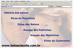 10casamento_site_noivos