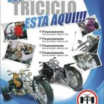 anuncio_bycristo1
