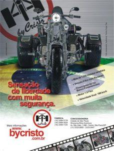 anuncio_bycristo11