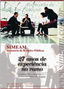 anuncio_simean