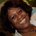 Shirley Basilio, Holding GSS