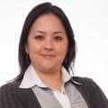 Adriana Noguti, Comunicação, Odebrecht