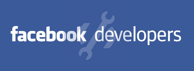 facebook_developers