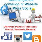 manutencao_website