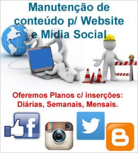 manutencao_website