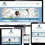 marketing_digita_website