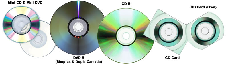 portfolio_cd_multimidia_olho_digital2