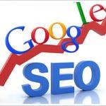 seo_google
