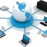 sistema_web