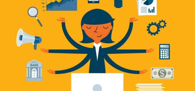 Como reduzir os custos e aumentar a eficiência de sua empresa em 7 passos