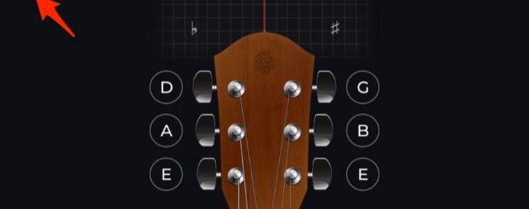 Aplicativo para tocar violão: como aprender pelo celular com Yousician