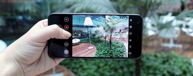Como remover objetos ou pessoas de fotos automaticamente