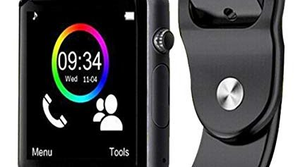 Tudo que você precisa saber antes de comprar um smartwatch