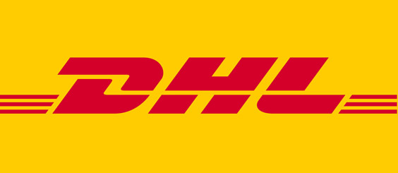 06/07/2019, DHL Open House Family