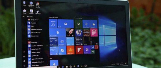 Microsoft recomenda atualizar Windows urgente devido a falha de segurança