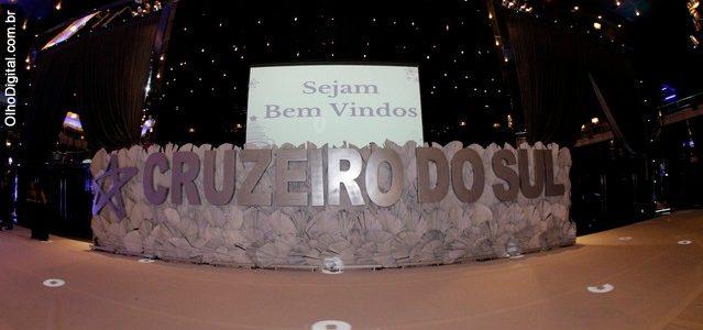 Protegido: 16/12/2019, UCS CRUZEIRO, UNICID Confraternização