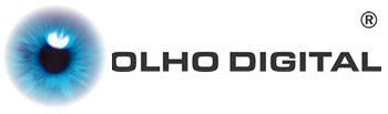 logomarca_olho_digital_new_02_jpg