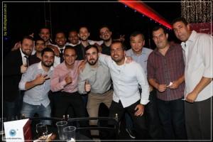 Cruzeiro do Sul 20/12/2017 05 mesas convidados