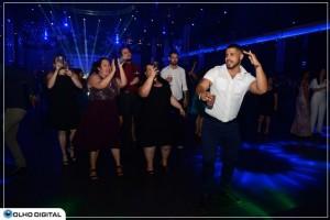 Cruzeiro do Sul 20/12/2018 | 08 Pista de Dança