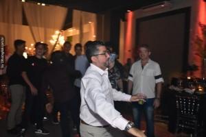 31/01/2020 05 Pista de Dança