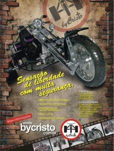 anuncio_bycristo12
