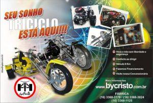 anuncio_bycristo2