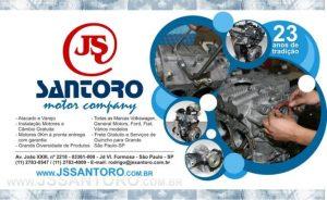 anuncio_js_santoro