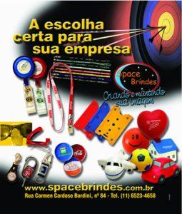 anuncio_space_brindes