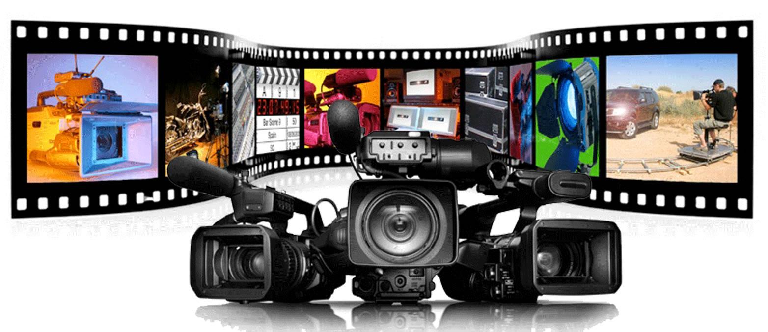 video_filmagem
