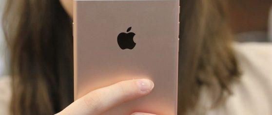 Phone não liga? Conheça soluções recomendadas pela Apple