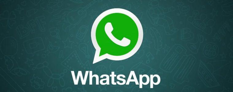 WhatsApp: como recuperar mensagens apagadas em seu Android