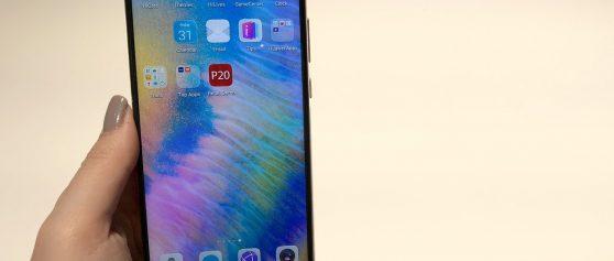 Conheça Huawei P20, o celular chinês que faz sucesso no exterior