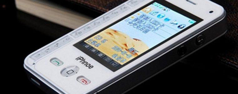 Anatel retoma bloqueio de celulares piratas; veja como consultar IMEI