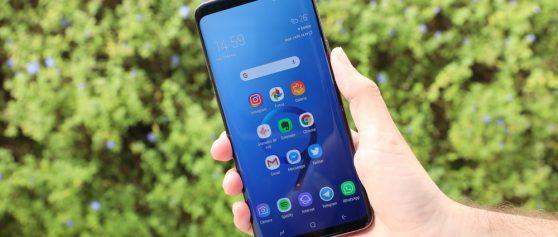 Gravador de tela de celular: veja melhores aplicativos para gravar