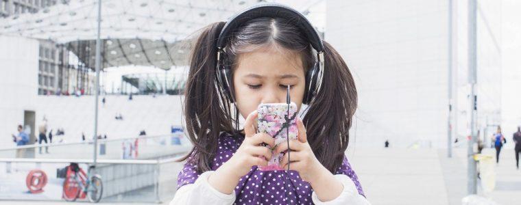 Hábitos digitais estão 'atrofiando' nossa habilidade de leitura e compreensão?