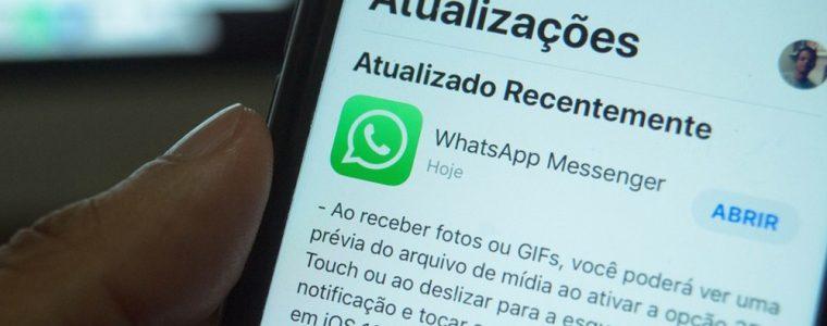 Falha de segurança no WhatsApp: perguntas e respostas para entender o caso