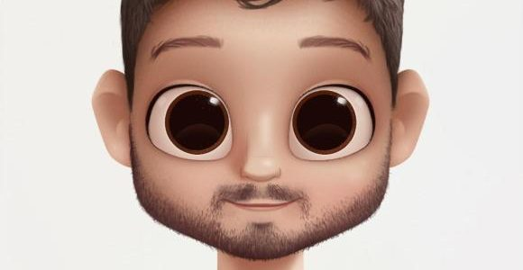 Dollify: conheça o app de caricatura