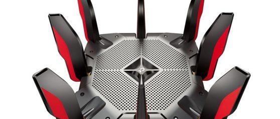 Wi-Fi 6 agora é oficial: veja detalhes do novo padrão de rede sem fio