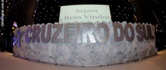 Protegido: Confraternização Cruzeiro do Sul
