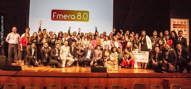 09/12/2019 Fernandez Mera, Convenção de Vendas