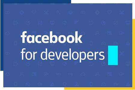 facebook_developers