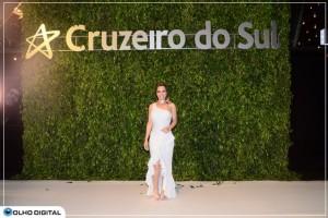 Cruzeiro do Sul 20/12/2018 | 01 Convidados Painel